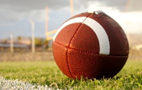 Football 2014 Season Preview