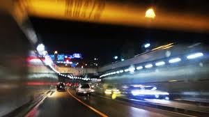 Safe driving saves lives