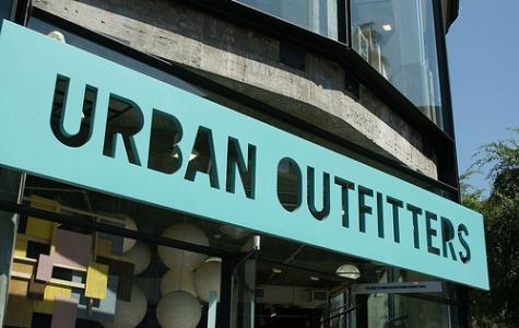 Urban Offenders