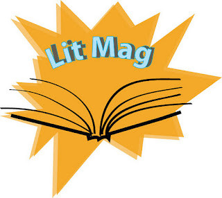 Lit Mag looks to repeat success