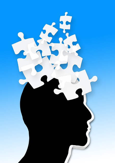 Symptoms+from+Alzheimer%27s+are+the+effect+of+protein++build+up+in+the+brain.