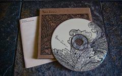 Album of the Artist