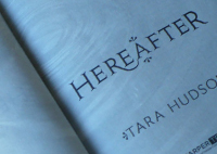 The Hereafter Trilogy review