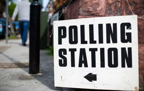 How to improve low youth voter turnout