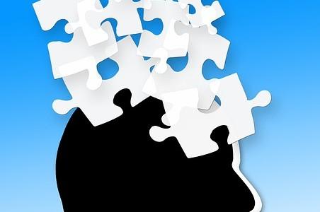 A new hope for Alzheimer's