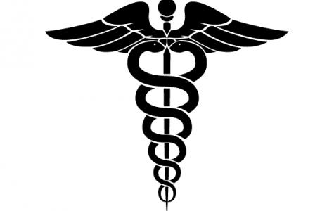 Medical club Q&A session