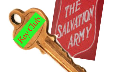 Key hopes