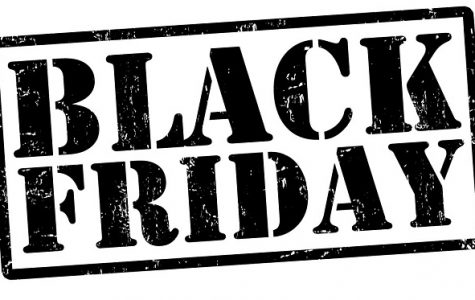 Pros and Cons of Black Friday Shopping