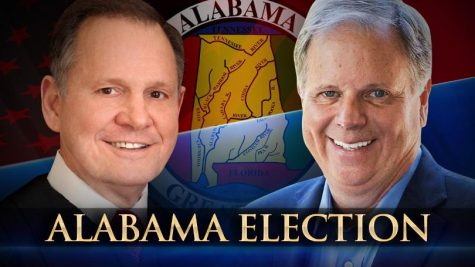 The Aftermath of the Roy Moore Dilemma
