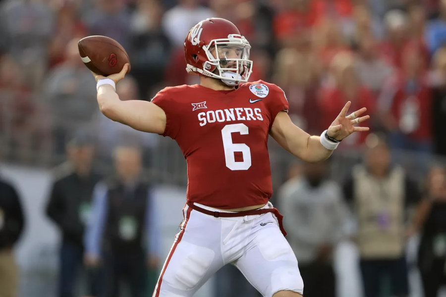 College Football Recap: #10 and #9 of the Top 10 Countdown