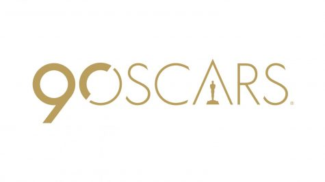 90th Annual Oscar Nominee Predictions