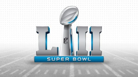 Super Bowl LII Preview