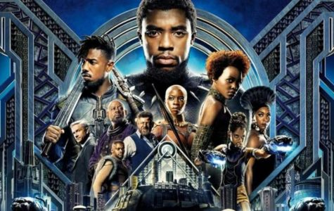 The Cultural Significance and Success of Black Panther