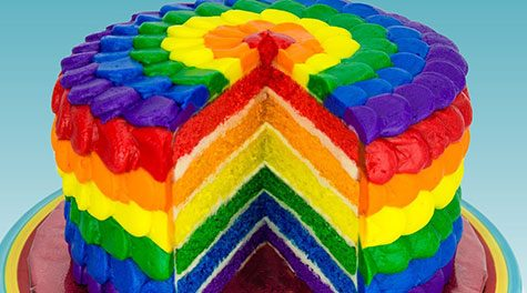 Dividing Cake Opinions