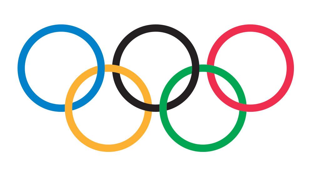 Photo courtesy of olympic.org
