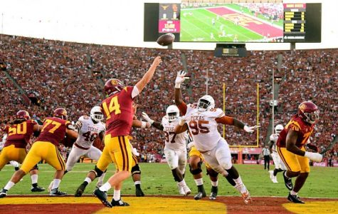 College Football Recap: #6 and #5 of the Top 10 Countdown