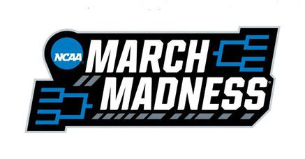 Midwest Region – March Madness