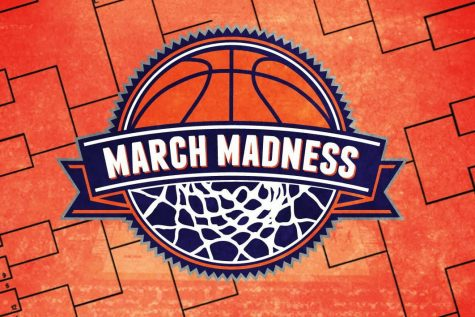 The Cultural Significance of March Madness