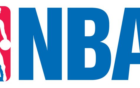NBA Playoff Update