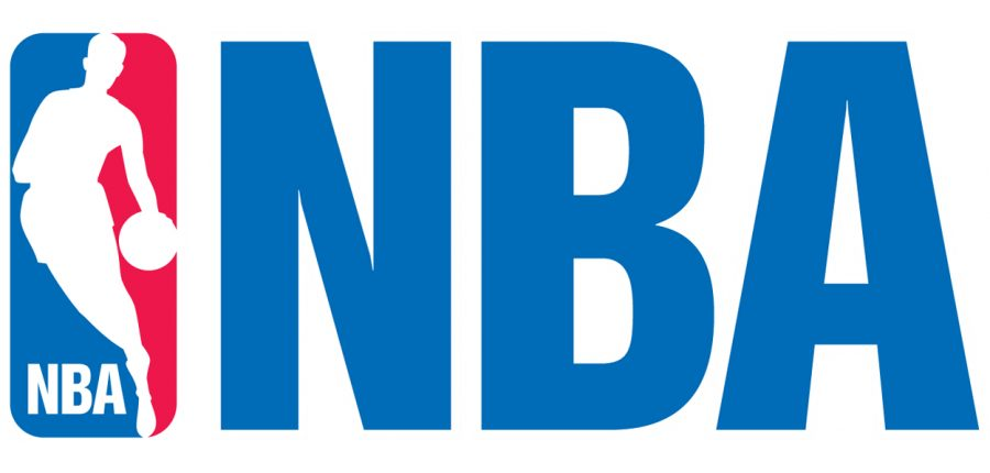 Image+taken+from+the+nba.com