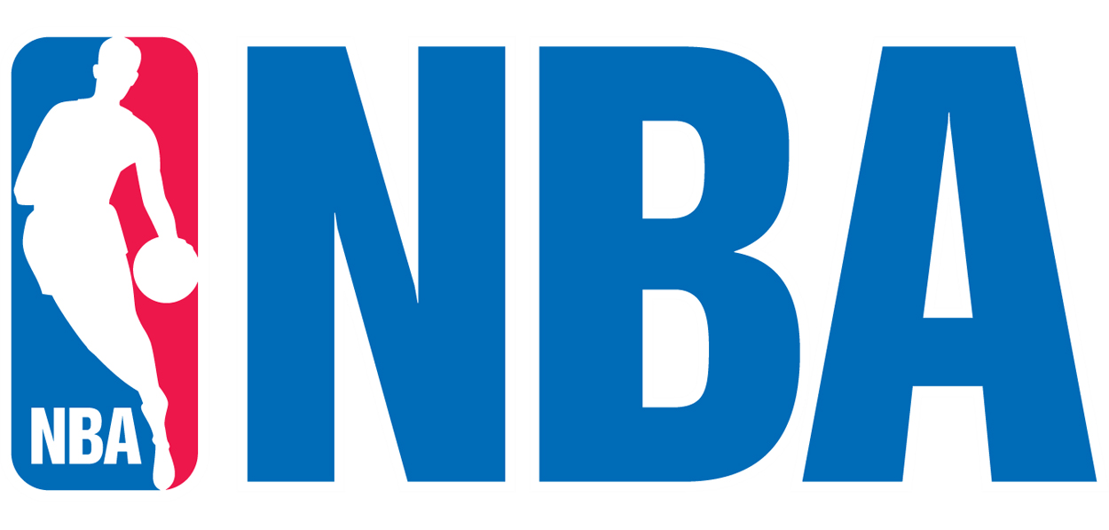 Image taken from the nba.com