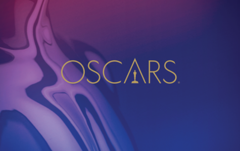 91st Academy Award Predictions