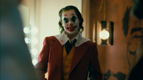 """Joker"", Why It's Different, and Why Different Doesn't Make It Good"