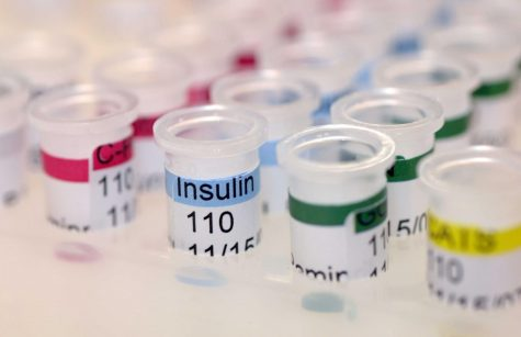 The Insulin Cost Crisis
