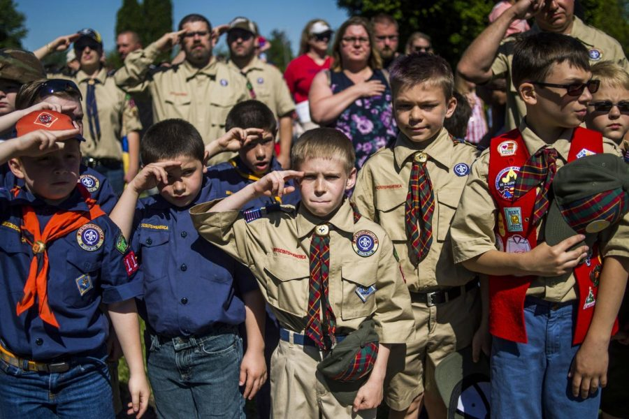 Boy+Scouts+Declare+Bankruptcy